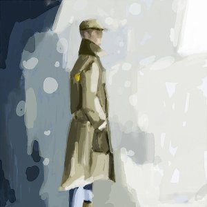 man-in-a-trench-coat-fashion-illustration-art-print-beverly-brown-prints-002